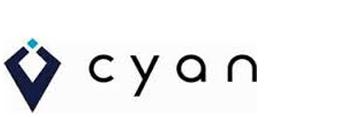 cyan rs