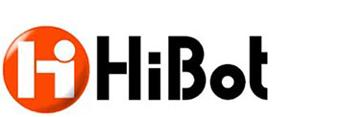 HiBot