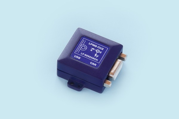 LPMS-CU2 Inertial Measurement Unit