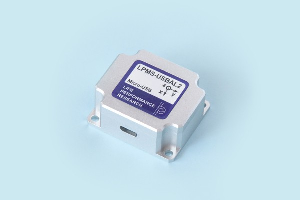 LPMS-USBAL2 Inertial Measurement Unit